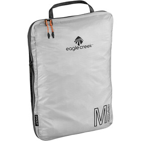 Eagle Creek Pack-It Specter Tech Pakkauskuutiosetti Koko S/M, black/white